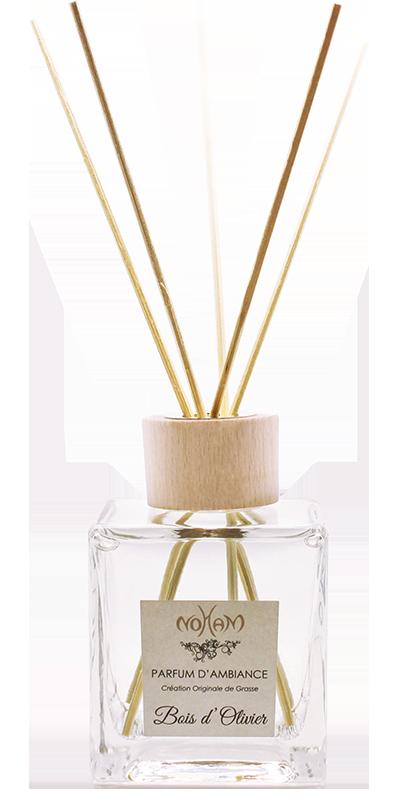 parfums d 39 ambiance fabricant parfums de grasse et. Black Bedroom Furniture Sets. Home Design Ideas
