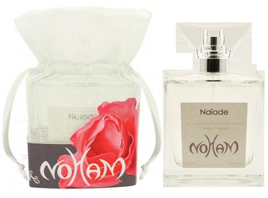 Femmes Marque Grossiste Fabricant Parfums De Grasse