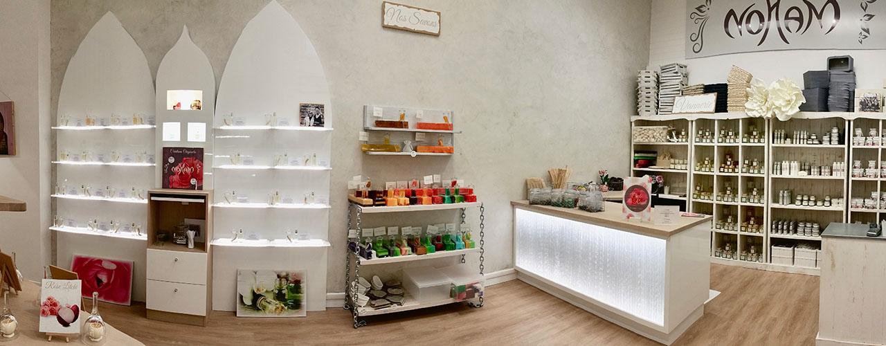 cosmetiques_parfums_artisanale_lorient_0002