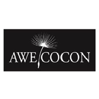 cosmetique AWE COCON