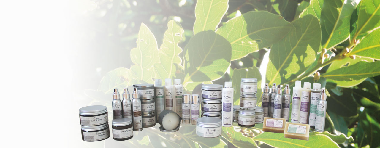 bio-naturel-cosmetiques_parfums_noham