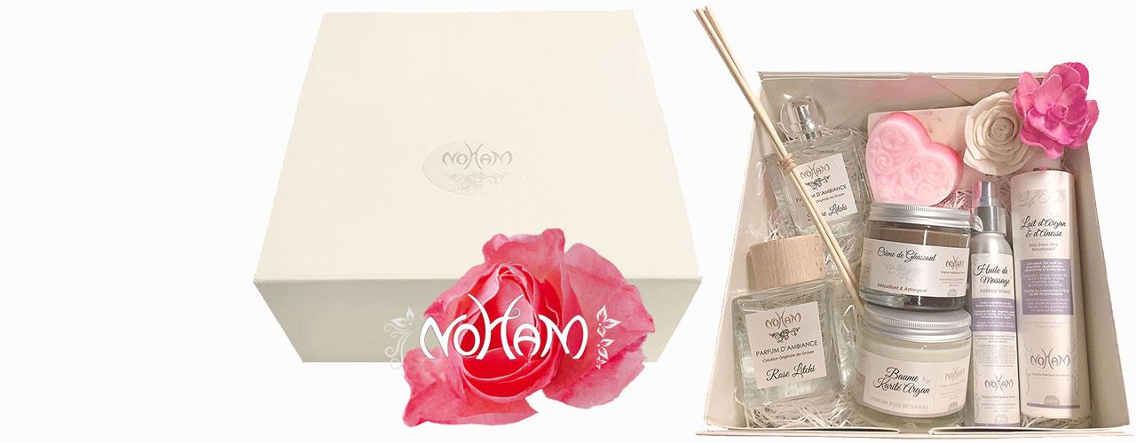 coffret_cadeaux_cosmetiques_parfums_noham