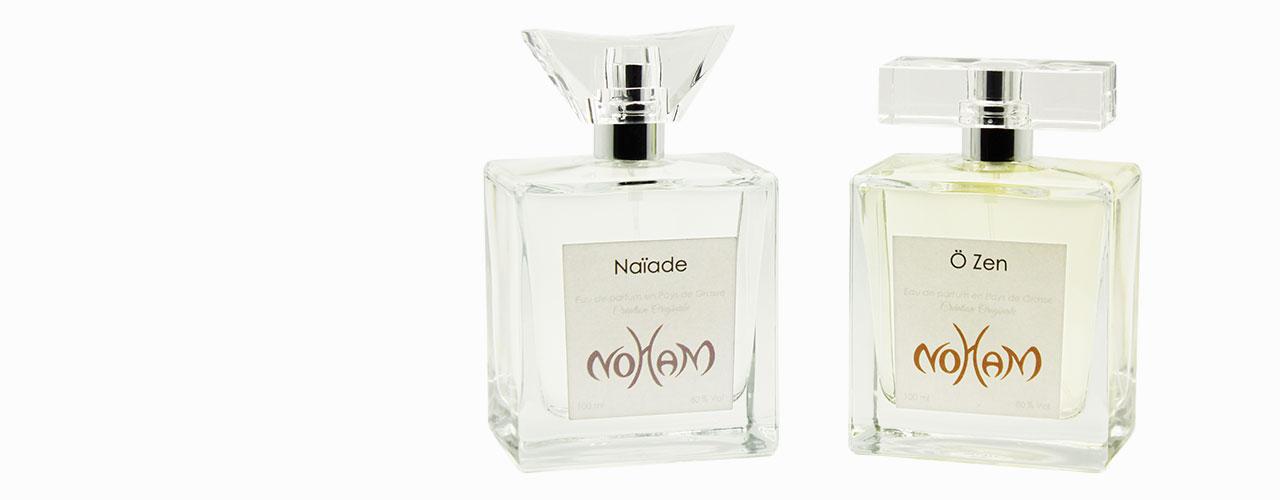 fabricant_parfums_de_grasse_noham